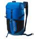 Marmot Kompressor Plus Plecak 20l niebieski